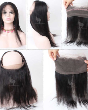 360-frontal-lace-closure-st