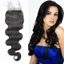 7a-virgin-hair-lace-closure-4x4-peruvian-body-wave-closure-human-hair-closure-with-bleached-knots-jpg_220x220