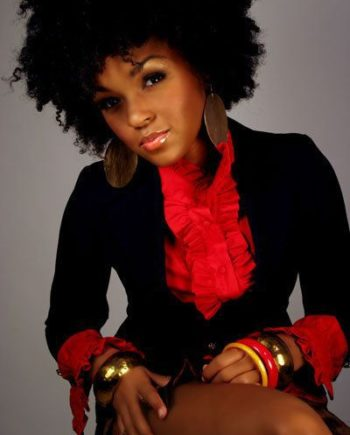 best-sell-african-ameican-black-women-afro-short-hair-wigs-synthetic-quality-kinky-curly-celebrity-fashion-jpg_640x640