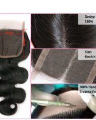 indian-virgin-hair-with-closure-body-wave-with-closure-4bundles-with-closure-lace-closure-with-bundles-3