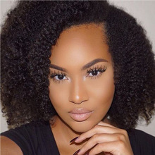 130-density-afro-kinky-curly-wig-full-lace-wig-lace-front-wigs-for-black-women-short-jpg_220x220