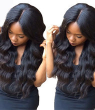 7a-quality-body-wave-full-lace-human-hair-wigs-virgin-brazilian-130-density-full-lace-wig-jpg_220x220