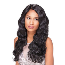 brazilian-body-wave-full-lace-human-hair-wigs-lace-front-wig-natural-wavy-wigs-for-black-jpg_220x220